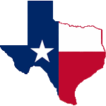 TX Coverage Logo