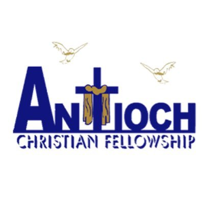 Antioch Christian Fellowship of Corinth