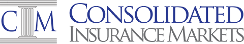 Commercial Insurance Broker in Flower Mound Tx