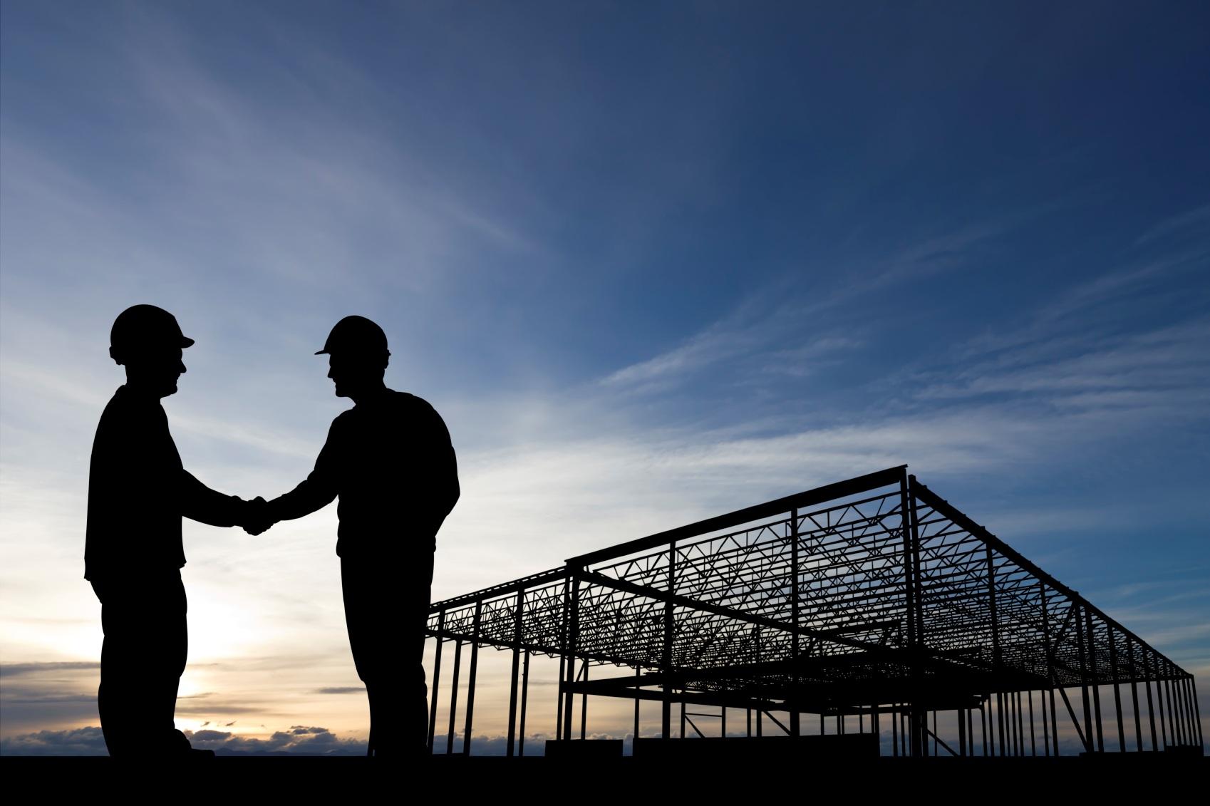 General Contractors: Insurance Matters