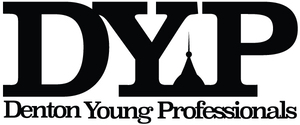 Denton Young Professionals