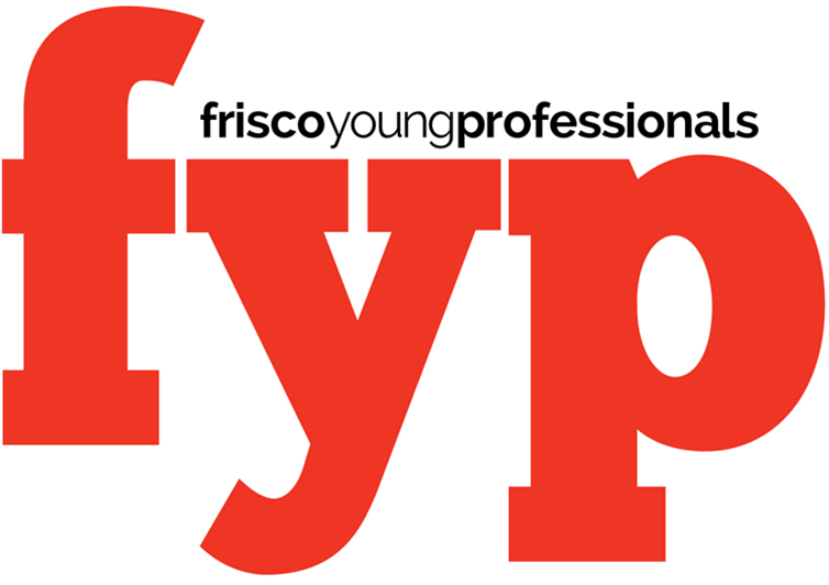 Frisco Young Professionals