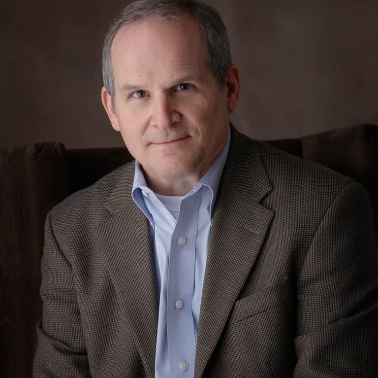 Guy T Phillips