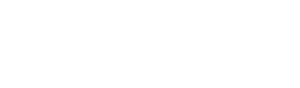 Insurance Agency Owners Alliance l IAOA