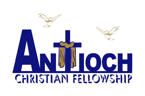 Highschool/College Ministry - Outreach Ministry - A/V Team