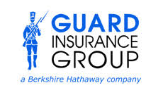 Berkshire Hattaway Guard Insurance