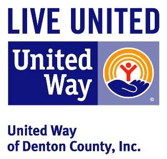 United Way of Denton County