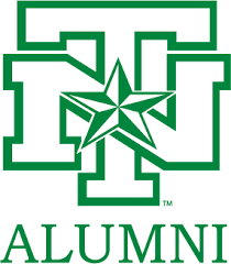 University of North Texas Alumni